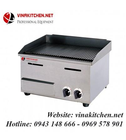 Bếp nướng Gas đa năng GH-721