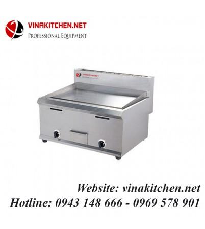 Bếp nướng Gas đa năng GH-973