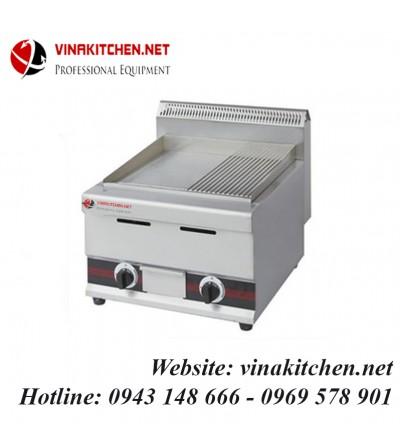 Bếp nướng Gas đa năng WYB-754