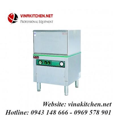 Máy rửa cốc, ly công nghiệp WXB-50